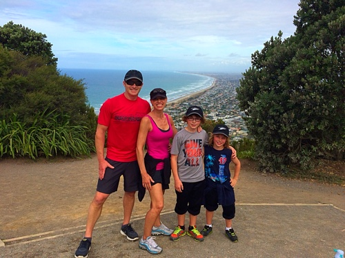 NZ-Mount-Maunganui-family.jpg
